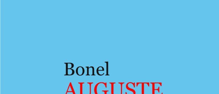 Article : Dèv, la déesse candide de Bonel Auguste
